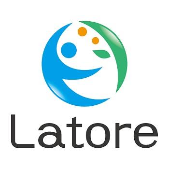 フィットネスジムLatore(ラトレ)は刈谷市にあります